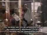 Классический Доктор Кто - 9 сезон 5 серия - Временной монстр (3\6) (20 мая - 24 июня 1972)