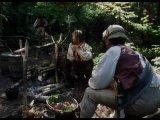 Возвращение на остров сокровищ (Эпизод 10. Сокровища)