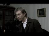 2003 Идиот 1 серия Ф.М. Достоевский. Режиссёр: Владимир Бортко.