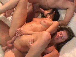 porno-onlayn-zheni-izmena-gruppa