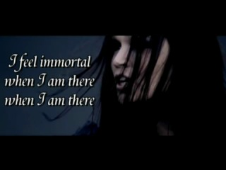 Tarja Turunen - I Feel Immortal (piano instrumental version)