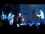 Федор ЧИСТЯКОВ - концерт в клубе КОСМОНАВТ 27 ноября 2010 года